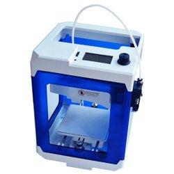 Printwell 3DJet 1