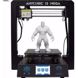 Anycubic I3-Mega